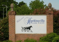 Welcome_to_Hawkinsville_t