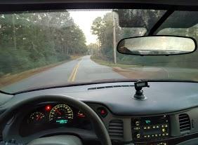 glass-drive