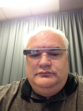 mephoto-googleglass