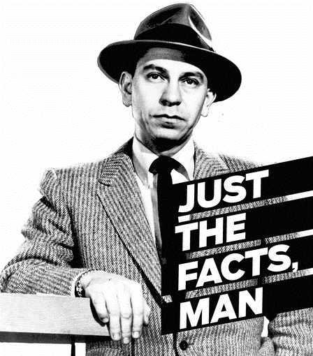 https://gawebservices.files.wordpress.com/2014/11/jack-webb-resized-600.png