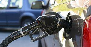 gas-pump-652px
