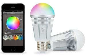 Lumen-bulb-w-app