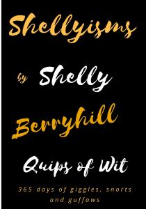 shellyisms_cover_for_kindle